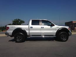 Ford F150 Fx4 Fender Flares | Top Car Reviews 2019 2020 Lifted Chevrolet Silverado 1500 Alpine Luxury Edition Rocky Lund Intertional Bushwacker Products F 2014 W Zone 65quot Lift Kits On 20x10 Wheels Putco Stainless Steel Fender Trim 97296 1617 Bushwacker Cost To Install Oem Flares Ford F150 Forum Community Of 62018 Chevy Egr Painted 791574gan 1091907 Flat Style Matte Black Front And Rear Dodge For Trucks Jeeps Suvs Universal Custom Fit Flares Or Mud Flaps