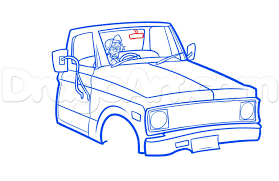 Chevy Truck Drawing How To Draw A Chevy Silverado | Drawingforall ... How To Draw A Vintage Truck Fire Step By Teaching Kids How Draw Cartoon Dump Truck Youtube Monster Step Trucks Transportation Speed Drawing Of To A Race Car Easy For Junior Designer An F150 Ford Pickup Sketch Drawing Dolgularcom Click See Printable Version Connect The Dots Delivery With Hand Stock Vector Art Illustration 18 Wheeler By 2 Ways 3d Hd Aston