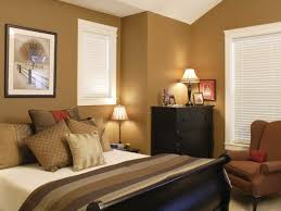 Best Living Room Paint Colors 2014 by Orange Paint Color For Living Room 4 Home Ideas