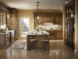 Masco Cabinets Las Vegas by Elkay Cabinetry