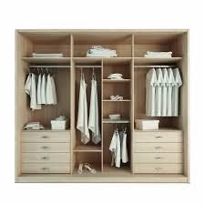 4 Door Wardrobe Designs For Bedroom remarkable wardrobe inside