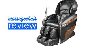 fujita smk9070 review massage chair review