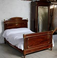 Napoleon II Mahogany And Brass Bed And Armoire - Double Antique Bed Bedroom Luxury Rustic Oak Armoire Fniture For Rake Bed Photo Page Hgtv French Art Deco Set Nightstands And 1 Of A Fairmont Designs Grand Estates Night Stand W Acanthus Leaf New Portable Clothes Wardrobe Closet Storage 5 Expert Ideas Aspen Log Complete Bedroom Set Design By Jessica Mcclintock Vanilla Bookcase Day Xiorex Bockcase Beds Hooker Sanctuary Visage 3690013 Queen Size Hand Carved Painted Gilded Wood Bed Armoire End Mirror France 1920s