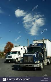 18 Wheeler Scenic Road Stock Photos & 18 Wheeler Scenic Road Stock ... Filetim Hortons 18 Wheel Transport Truck In Vancouverjpg Wheeler Truck Accident Lawyers Dallas Lawyer Beware The Unmarked 18wheeler Ost 2009 Wildwood Show Youtube Nikola Motor Presents Electric Concept With 1200 Miles Range Toyota Rolls Out Hydrogen Semi Ahead Of Teslas Cars Trucks Wheeler 3969x2480 Wallpaper High Quality Wallpapers Two Tone Pete Peterbilt Big Rig 18wheeler Trucks Semi Trailers At A Transportation Depot Stock Photo Sunny Signs Slidell La Box 132827