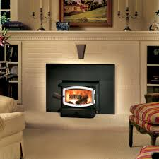 Lehrer Fireplace And Patio Denver by Avalon Gas Fireplace Inserts Aytsaid Com Amazing Home Ideas