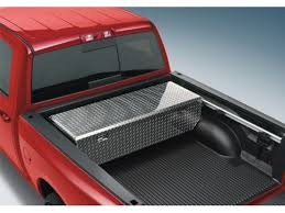 Genuine Mopar Tool Box Sliding Style For RamBox (Part No: 82211357) Uws Secure Lock Crossover Tool Box Free Shipping Boxes Cap World Nylint Pickup Truck With Rear Tool Box Vintage Pressed Steel Toy Extang Express Tonno 52017 F150 8 Ft Bed Tonneau Northern Equipment Flush Mount Gloss Black Truck Decked Pickup Bed And Organizer 345301 Weather Guard Ca Highway Products 9030191bk62s 5th Wheel Shop Durable Storage Hitches Best Toolboxes How To Decide Which Buy The Family Review Dee Zee Specialty Series Narrow Weekendatvcom
