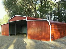 42x21 Horse Barn - Regular Roof Style Enclosed Barn Building Grand Prix Farms Acre Wellington Farm For Sale Mls Rx10008998 Horse Barns Mini Storage Sheds Garages Teresa Anderson 4046674843 Georgia Southern Maryland Equestrian Properties And Rural Hills Of Texas Ranches For Cattle Ranch Nc Land Offered By Legacy North Carolina In Kentucky Louisville Area Remax Real Louisa County Va Modern Guesthouse Best Barn In Phoenix Becomes Contemporary Nelson Home Sharon Ct Eh3351 Elyse Harney Estate Modulrsebarnhighpfilewithoverhangs4llstackroom