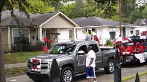 The Lake Charles/Boston (LCB) 2017 Homecoming Parade - YouTube Hd Truck Tractor Dezinsinteractive Baton Rouge Branding Web 2002 Intertional 9200i Eagle For Sale In Lake Charles La By Dealer The Sloppy Taco Charles First Food Tigerdroppingscom 2016 Gmc Sierra 1500 Denali City Louisiana Billy Navarre Certified Used Nissan Frontier Sale Kia Of Toyota 2015 Ford F150 Xlt Eei On Twitter Trucks That Will Be Used To Help Store Power Driver Rolls Truck Over Near I27 Interchange Kplc 7 News Home Improvement Careers Cstruction Jobs Monster Show Civic Center Youtube