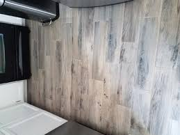 Gbi Tile And Stone Madeira Buff by Gbi Tile And Stone Madeira Buff 100 Images Shop Wood Look