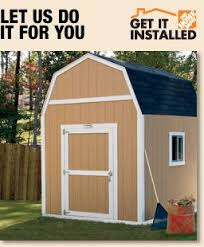 Home Depot Storage Sheds Metal by Best 25 Sheds For Sale Ideas On Pinterest Wood Sheds For Sale
