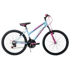 Kids Bikes Girls Boys Bike Shop Excellent Cycle Town Cyclery ... Kickstandtop Ten Best Roadside And Barn Find Bikes Rideapart Bike Motorcycle Cover Belson Outdoors Benches For Sale From Mikey World Famous Bargain Cycle Rec Power Sport Parts Hiawatha Shawnee 20 Boys Daves Vintage Bicycles Kids Girls Shop Excellent Town Cyclery The Port Saint Lucie Florida Bicycle Sports Donald Duck Classic Antique Exchange Folding Accsories Labour Weekend Oct 2015 Youtube Burton Bits Shelby Safetbike