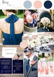 June Wedding Colors Elegant Color Ideas