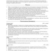 Accountingesumes Accountantesume Sample Incredible Samples ... Accounting Resume Sample Jasonkellyphotoco Property Accouant Resume Samples Velvet Jobs Accounting Examples From Objective To Skills In 7 Tips Staff Sample And Complete Guide 20 1213 Cpa Public Loginnelkrivercom Senior Entry Level Templates At Senior Accouant Job Summary Inspirational Internship General Quick Askips