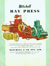 Trade Literature - Mitchell & Co. Pty Ltd, Hay Balers, Circa 1938 Transport Trucking Australia Issue 118 By Publishing 2016 Alldata 1053 Auto Repair Software All Data Mitchell 2015 Introducing Manager Se Truck Youtube Stock Height Products At Kelderman Air Suspension Systems 2017 Latest Auto Repair Software Alldata On Demand 7 Ton Photos Images Alamy Eaa Airventure Kosh Warbirds World War Ii Medium Bombers 2012 Oemand52008 Heavy Trucks2008 Railroad Constr Trucks Equip Reduction Auction In Calhoun Georgia