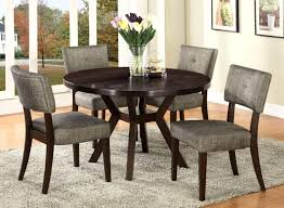 Walmart Kitchen Table Sets by Wonderfull Black Kitchen Table And Chairs Collection U2013 Boldventure