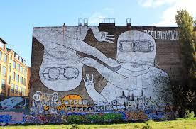 Famous Street Mural Artists by Street Artist Blu The Mural Legend In Berlin U2013 Photos And Report