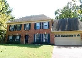 2 Bedroom Houses For Rent by Memphis Homes For Rent Houses For Rent In Memphis Tn Memphis