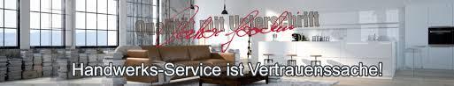 wir schreiben service groß tischlerei pirker aus gnesau
