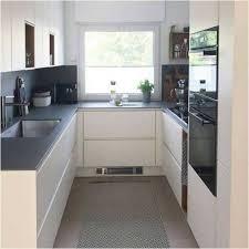 kleine küche ideen schweiz kleine küche optimal nutzen mit