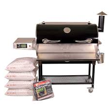 Rec Tec Coupon Code Wesspur Tooby Order Empyrean Isles Pellet Grills Bbq Smokers For Sale Factory Direct Rec Tec Rec Tec Portable Grill Review Rt300 Pit Boss Austin Xl Over Hyped But Still Great Smoke Daddy Pro Universal Sear Searing Stati 1000 Sq In W Flame Broiler Tec Grill Mods For Skyrim Envy Stylz Boutique Coupons 25 Off Promo Codes July 2019 Rtec Instagram Posts Gramhanet