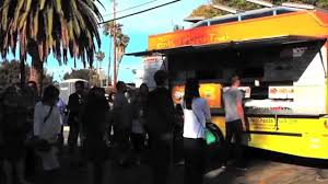 On The Streets Of LA: Los Angeles' Gourmet Food Trucks - YouTube La And The Food Truck Totally Los Angeles Food Trucks Jon Favreau Explains Allure Cnn Travel Here Are The 33 Trucks Approved By City For This Summer Bbc Truck Revival Best In Archives La Fuente Perths Festival Heritage Roaming Hunger Eater Creamery Cremeria Street Gourmet Ta Bom A Model Offer Gourmet Meals On Wheels Kenoshanewscom Strada Mobile Italian Potomac Md Reviews