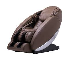 Best Massage Pads For Chairs by Furniture Attractive Costco Massage Chair For Best Massage Chair
