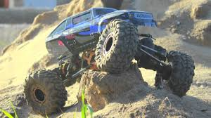 RedCat Racing Electric RC Rock Crawler Truck 1/10 Car Rockslide RS10 ... Rampage Mt V3 15 Scale Gas Monster Truck Redcat Racing Everest Gen7 Pro 110 Black Rtr R5 Volcano Epx Pro Brushless Rc Xt Rampagextred Team Redcat Trmt8e Review Big Squid Car And Clawback 4wd Electric Rock Crawler Gun Metal Best For 2018 Roundup 10 Brushed Remote Control Trmt10e S Radio Controlled Ebay