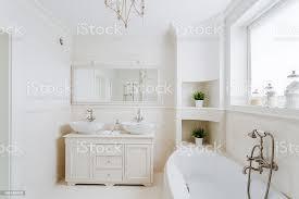 badezimmer im französischen stil stockfoto und mehr bilder 2015