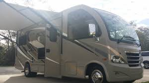 Top 25 Auburndale, FL RV Rentals And Motorhome Rentals | Outdoorsy Moving Truck Rental One Way Top Car Designs 2019 20 John 242 Asap Storage Rentals Units In Lathrop Ca 15550 S Harlan Rd Storagepro Maxwell Portable Inc In Fayetteville Nc Good Humor Box Trucks For Sale Delaware Self Nc Storesmart Selfstorage 86 Penske Reviews And Complaints Pissed Consumer Locations Sc Va Gregory Poole Lift Systems