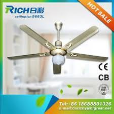 china foshan brand direct 5 speed setting ceiling fan ceiling
