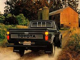 1983 Toyota SR5 Long Sport Truck 4WD (RN48) '1982–83 1983 Advertisement Toyota Sport Truck Sr5 Long Bed 80s Pickup Tacoma 4x4 Rn34 Hilux Acadabra Ii Mini Truckin Magazine Raretoyota Trucks Toyota Terra Cotta Pickup Truck Kawazx636s Restoration Yotatech Forums 100 Rust Free Garage Kept Must See My Project Picked It Up In California Likeable For Sale On Other 4wd Cars Pinterest Trucks Stkr6360 Augator Sacramento Ca 20 Junk Mail 2014 Chevrolet Silverado Hot Wheels Ideas Of Chevy