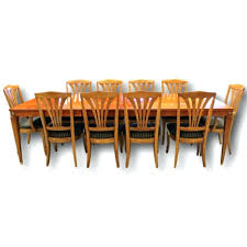 Cheap Dining Room Sets Australia by Dining Chairs Cane Dining Table And Chairs India Listings