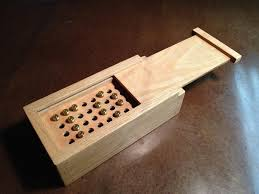 259 Best Woodworking Boxes Images On Pinterest