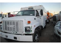 1999 GMC TOPKICK C6500 Chipper Truck For Sale Auction Or Lease ... Town And Country Truck 4x45500 2005 Chevrolet C6500 4x4 Chip Dump Trucks Tag Bucket For Sale Near Me Waldprotedesiliconeinfo The Chipper Stock Photos Images Alamy 1999 Gmc Topkick Auction Or Lease Intertional Wwwtopsimagescom Forestry Equipment For In Chester Deleware Landscape On Cmialucktradercom Intertional 7300 4x4 Chipper Dump Truck For