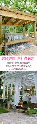 Backyard Sheds   UP-CYCLE - DIY - And Decorating Your Home For ... Backyards Fascating 25 Best Ideas About Backyard Projects On Stunning Inspiring Outdoor Fire Pit Areas Gardens Projects Ideas On Pinterest Patio Fniture Decorations Handmade Garden Bystep Itructions For Creative Pin By Cathy Kantowski The Diy And Top Rustic Pits House And 67 Best Long Short Term Frontbackyard Images Diy Home