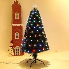 China Led Christmas Tree Manufacturers Suppliers