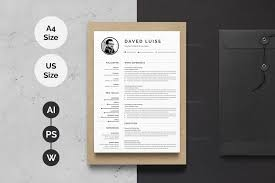 Professional Resume Design 002503 - Template Catalog Free Simple Professional Resume Cv Design Template For Modern Word Editable Job 2019 20 College Students Interns Fresh Graduates Professionals Clean R17 Sophia Keys For Pages Minimalist Design Matching Cover Letter References Writing Create Professional Attractive Resume Or Cv By Application 1920 13 Page And Creative Fully Ms