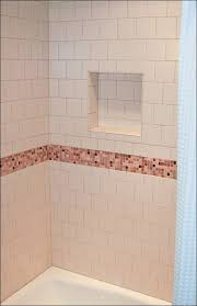 Mid Century Modern Bathroom Vanity Light by Bathroom Wonderful Mid Century Mosaic Wall Contemporary Bath