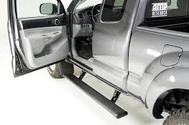 PowerStep Electric Running Boards By AMP Research For Toyota - 2016 ... Rbp Rx3 Steps Installed Pics Diesel Forum Thedieselstopcom Car001 Volvo Trucks On The Gas Fuel Oil News Check Out Our Latest Lifted Truck For Sale 6 Lift With Wheels And Van Running Boards Orange Ca Transit Econo Line 2017 Ram Power Wagon Nerf Bars Install Youtube Truck Step Tech Rv Magazine Amp Research Steps Grille Guards Jeep Accsories Aries Automatic Electric Side For Volkswagen Vw Amarok Pegasus 4x4 New Ford F150 Community Of Fans