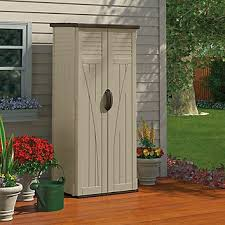 Home Depot Tuff Shed Sundance Series by Large Storage Sheds Home Depot Storage Decorations