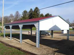 Boxed Eave Carport Metal Carports Cookeville Tn Union City Tennessee ... Fantastic Usa Craigslist Cars Sketch Classic Ideas Boiqinfo Heavy Duty Trucks On Knoxville Tn Used For Sale By Owner Cheap Vehicles Toyota Pickup For Inspirational Craigslist Knoxville Eczasolinfco Las Vegas And By Best Image Truck Food Carless In The Scruffy City How To Live Without A Car Flatbed N Trailer Magazine Washington Dc Nashville Jobs Apartments Personals Sale Services
