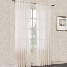 umbra merca curtain rod found at jcpenney collins home