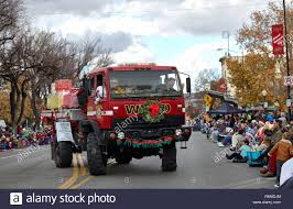 Prescott, Arizona, USA - December 1, 2018: Williamson Valley ... Truck Decorations Parade And Tuning At Semi Racing Event Le Christopher Radko Ornaments Festive Fire Fun Ornament 10195 Fire Truck Stolen Archives Acbrubbishremovalcom Birthday Banner 1st Firefighter Homemade Cake With Candy Firetruck Party The Journey Of Parenthood Christmas Stock Photos Cheap Kids Find Deals On Line Alibacom With Free Printables How To Nest For Less