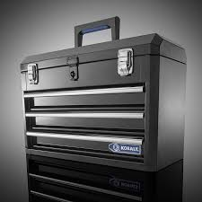 Kobalt 20 6 In 3 Drawer Black Steel Lockable Portable Tool Storage ... Ipirations Appealing Kobalt Rolling Tool Box For Your Workspace Mutable Alinum Chest Truck Toolboxes Delta Portable Side Mount Boxes Storage The Home Depot Small Tool Prime Elegant Shop At Lowescom Parts Fabulous Picture Black Smline Toolbox This Northern Equipment Low Profile Pick Up Lund 79460t Fullsize Flush Trucks Find More For Sale Up To 90 Off Show Me Your Bed Toolbox Chevy Colorado Gmc Canyon