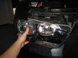 2014 dodge charger headlight bulbs replacement guide 077