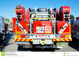 Truck. Editorial Stock Image. Image Of Orange, Rear, Equipment ... Nj And Ny Port Authority Police Fire Rescue Airport Crash Trucks 5 Gwb Truck George Washington Br Flickr Trucking How To Get Your Own And Be Boss Ls Utility Vehicle Textures Lcpdfrcom Cash Flow Insurance More About Getting Your Authority Glostone Chiangmai Thailand March 3 2016 Of Provincial Eletricity To An Owner Operator Tow On The Bridge Department Esu Gta5modscom Motor Carrier Commercial Licensing Registration