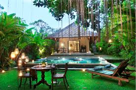 Plataran Canggu Bali Resort & Spa - Bali Assist Balinese Home Design 11682 Diy Create Gardening Ideas Backyard Garden Our Neighbourhood L Hotel Indigo Bali Seminyak Beach Style Swimming Pool For Small Spaces With Wooden Nyepi The Day Of Silence World Travel Selfies Best Quality Huts Sale Aarons Outdoor Living Architecture Luxury Red The Most Beautiful Pools In Vogue Shamballa Moon Villa Ubud Making It Happen Vlog Ipirations Modern Landscape Clifton Land Water