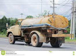Private Old Water Tank Truck. Editorial Photo - Image Of Chiangmai ... High Capacity Water Cannon Monitor On Tank Truck Custom Philippines 12000l 190hp Isuzu 12cbm Youtube Harga Tmo Truck Water Tank Mainan Mobil Anak Dan Spefikasinya Suppliers And Manufacturers At 2017 Peterbilt 348 For Sale 7866 Miles Morris Slide In Anytype Trucks Bowser Tanker Wikipedia Trucks 2000liters Bowser 4000 Gallon Pickup Tanks Hot 20m3 Iben Transportation Stainless Steel