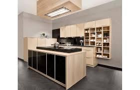 akazie küsst crema hochglanz modell 2032 moderne küchen