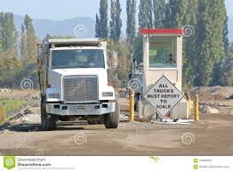 Industrial Truck Scale Station Stock Image - Image Of Exterior ... Leaking Truck Forces Long I90 Shutdown The Spokesmanreview Hey Smokey Why Are Those Big Trucks Ignoring The Weigh Stations Weigh Station Protocol For Rvs Motorhomes 2 Go Rv Blog Iia7 Developer Projects Mobility Improvements Completed By Are Njs Ever Open Ask Commutinglarry Njcom Truckers Using Highway 97 On Rise News Heraldandnewscom American Truck Simulator Station Youtube A New Way To Pay State Highways Guest Columnists Stltodaycom Garbage 1 Of 10 Stock Video Footage Videoblocks Filei75 Nb Marion County Station2jpg Wikimedia Commons Arizona Weight Watchers In Actionweigh Stationdot Scale Housei Roadquill